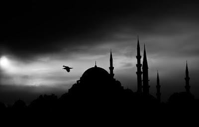 Kisah Jin Yang Masuk Islam Setelah Mendengar Bacaan Ayat Suci Alquran Ayat Ini