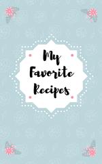 οι αγαπημένες μου συνταγές βιβλίο