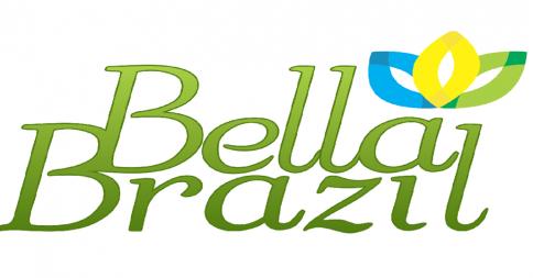 http://www.bellabrazil.com.br/
