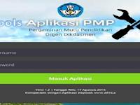 Download Aplikasi Bantuan Pengerjaan PMP Secara Cepat (Not Recomended)