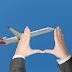 Check list para conseguir pasajes aéreos baratos