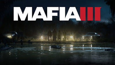 Mafia III Game Free Download