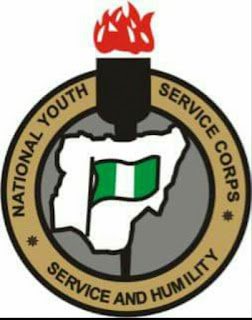 NYSC Trains Officers On Capacity Building
