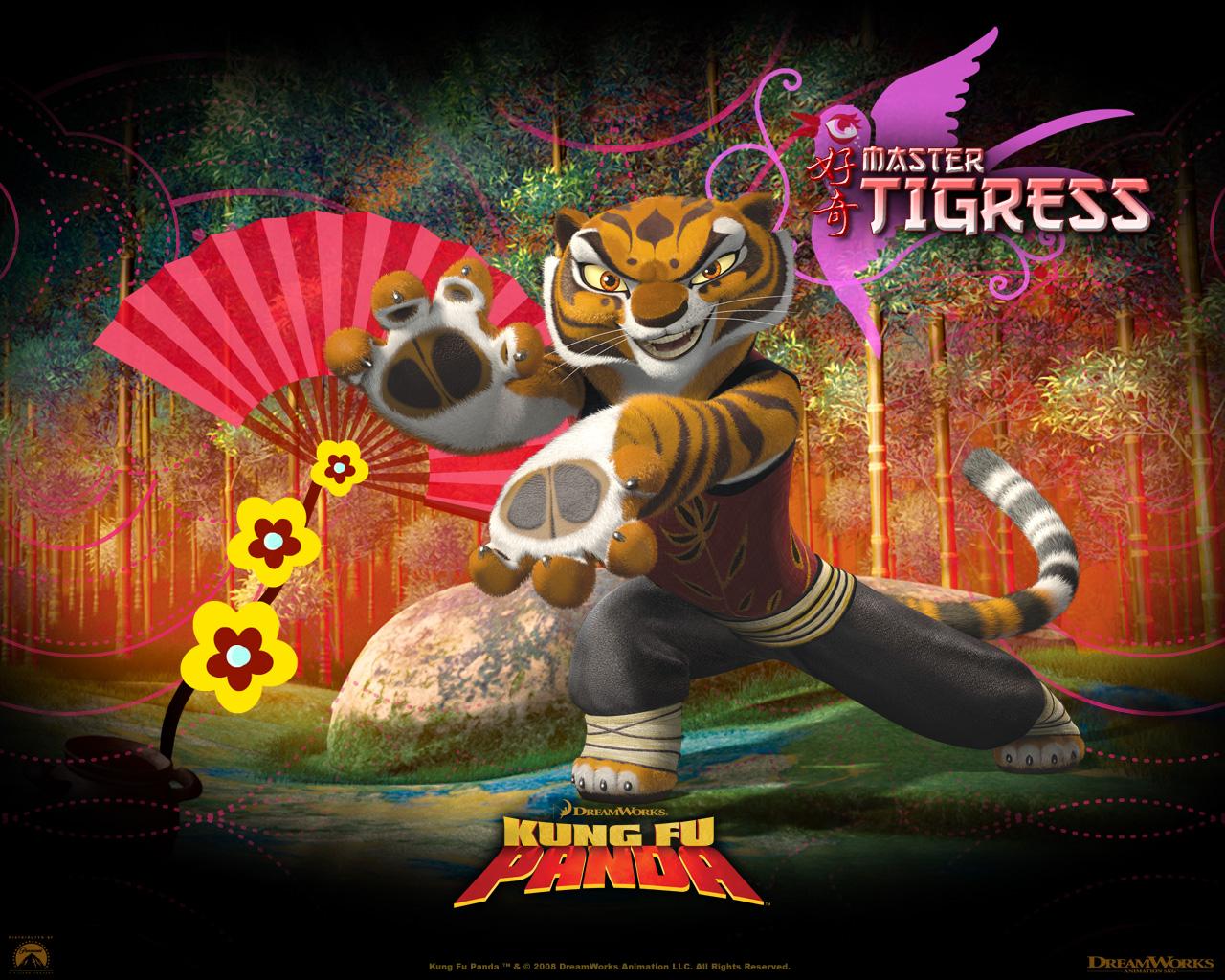 Kung fu panda hd wallpapers - Kung fu panda wallpaper ...