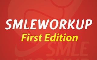 """تجميعات لإختبار SMLE SMLE Work ظ""""ظ'ط·ط© ط§ظ""""ط´ط§ط´ط© ظ،ظ¤ظ£ظ¨-ظظ§-ظ،ظ¥ ظپظٹ ظ£.ظ¤ظ£.ظ£ظ¤ ظ….png"""