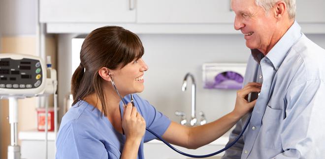 Co warto wiedzieć o układzie współczulnym, w kontekście bezdechu i terapii CPAP