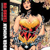 Arktarus - Urban Comics - Wonder Woman : Terre Un