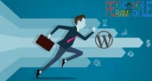 Edit htaccess tweak kinerja wordpress