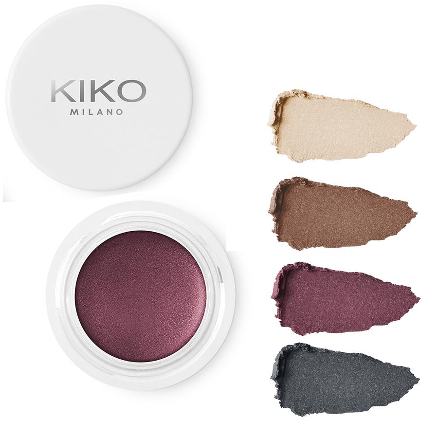 kiko-jelly-jungle-eyeliner