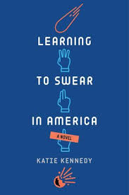 https://www.goodreads.com/book/show/23018259-learning-to-swear-in-america?from_search=true&search_version=service