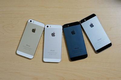 iPhone 5 lock nhật giá rẻ