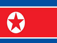 North Korea TV Channels