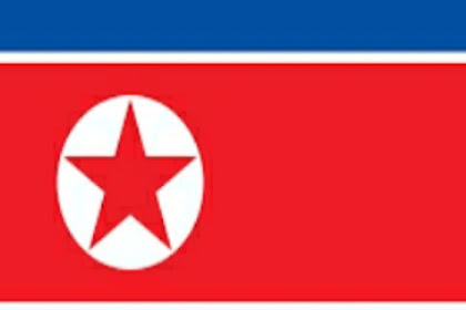 North Korea Tv Channels Frequency List