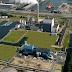 'Sluiten Hemweg kolencentrale levert Nederland bijna 1,4 miljard euro op'