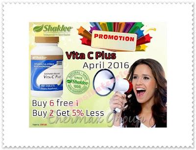Independent SHAKLEE Distributor, Info, Kongsi, Pengedar Shaklee Kuantan, Produk SHAKLEE, Promosi, Testimoni, Testimoni Vita-C, Vita-C,