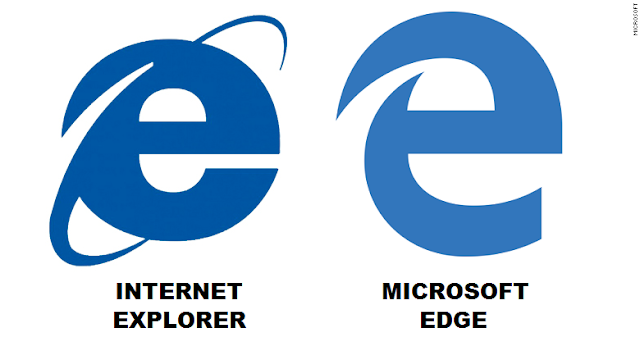Edge_Browser_Logo