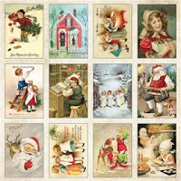http://scrapkowo.pl/shop,elem-do-wycin-305x305-cm-vintage-christmas-07,5722.html