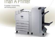 Mesin Fotokopi yang Cocok Untuk Kantor