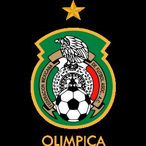 Daftar Lengkap Skuad Timnas U-23 Meksiko Olimpiade Rio 2016