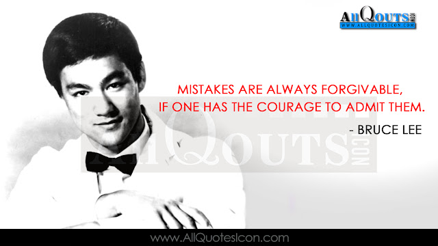 Bruce-Lee-English-Quotes-Images-Wallpapers-Pictures-Photos