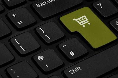 Tiendas on line donde no debes comprar