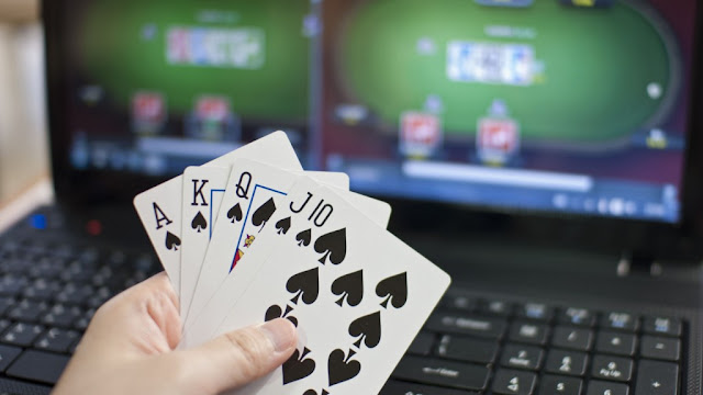 Aduq Merupakan Permainan Judi Kartu Yang Menguntungkan