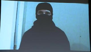 Thwarted Canadian Terrorist Attack Still Raises Questions