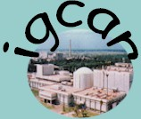 IGCAR Kalpakkam Recruitment 2016 – Apply Online for 219 Technician & Stipendiary Trainee Posts