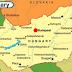 Chuyển Phát Nhanh Đi Hungary
