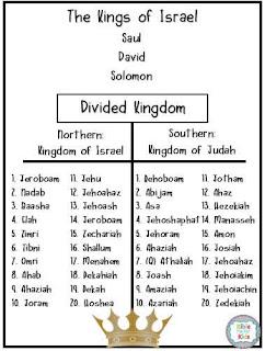 https://www.biblefunforkids.com/2018/12/kings-in-old-testament-lesson-links.html