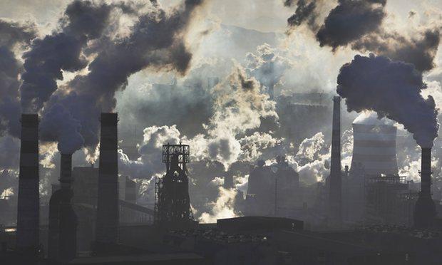 Carbonio datazione acciaio