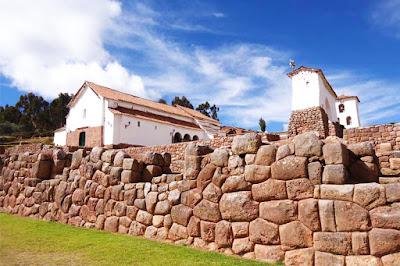 Chinchero, Valle Sagrado, que ver en Valle Sagrado, Tour Valle Sagrado, Valle Sagrado de los Incas