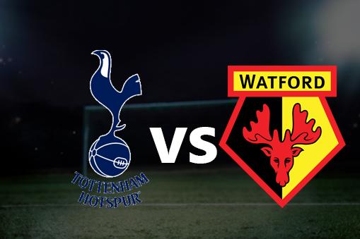 مباشر مشاهدة مباراة توتنهام و واتفورد 19-10-2019 بث مباشر في الدوري الانجليزي يوتيوب بدون تقطيع