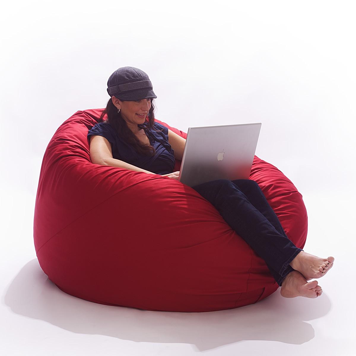 bean bag sofas india tindall 72 leather sofa cotton style homez shop