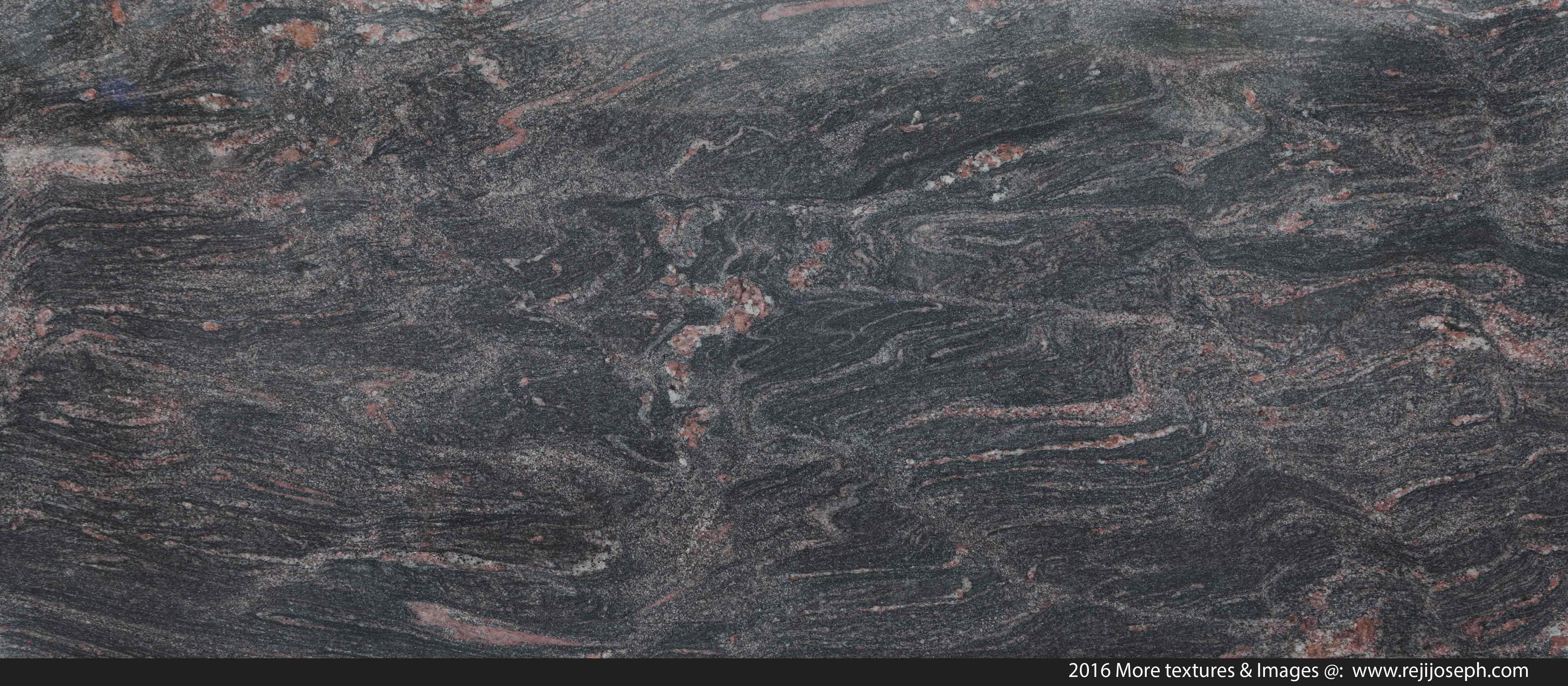Himalayan-Blue-Marbles-Granites-Texture-00111