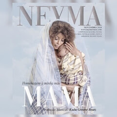 Neyma - Mamã (2018)