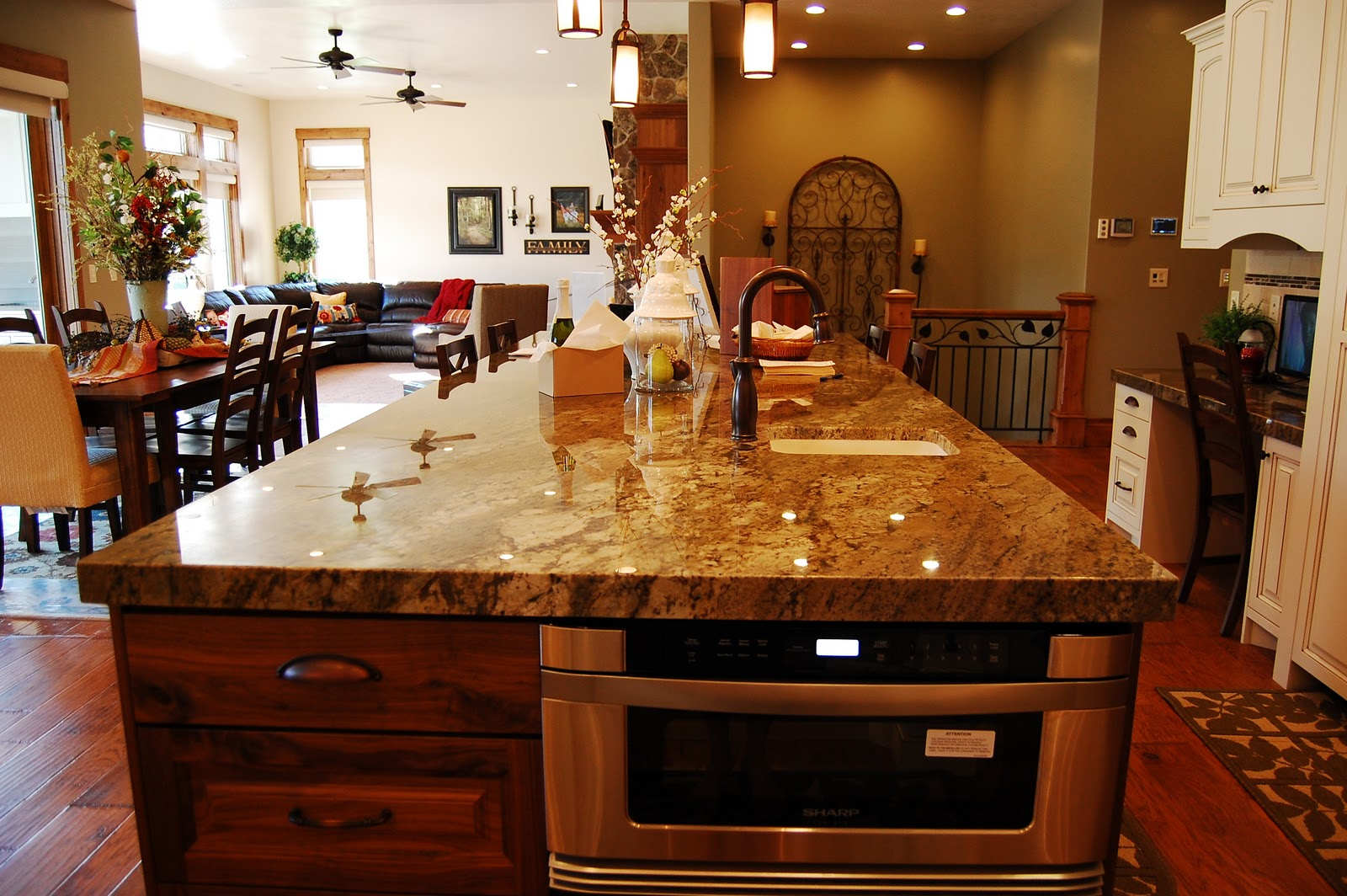 Miraculous Rivermill Cabinets And Woodworks Inc Home Interior And Landscaping Oversignezvosmurscom