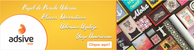 www.adsiveshop.com.br
