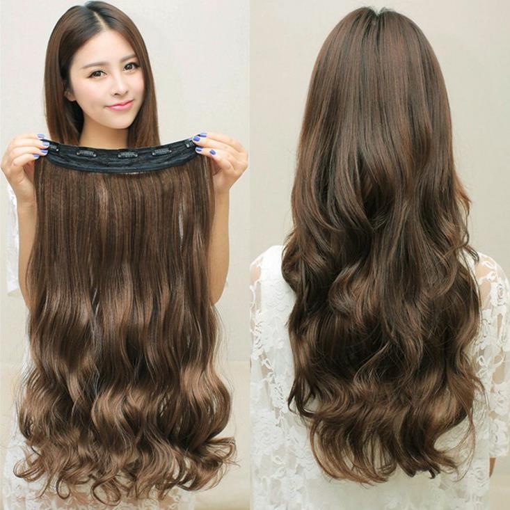 Cashmere Mafia Wigsbuy Clip In Hair Extensions