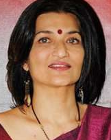Sarika actress, hassan, thakur, meaning, kamal, biography, age, awards, kamal wife, date of birth, photo gallery, daughter, movies, model , images