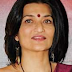 Sarika actress biography, age, wife, date of birth, daughter, kamal, hassan, thakur, meaning, awards, kamal photo gallery, movies, model, images