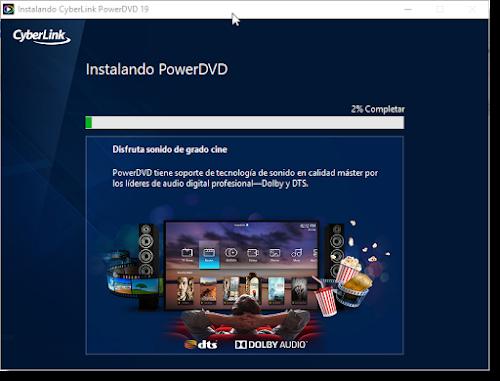 CyberLink.PowerDVD.Ultra.v19.0.1511.62.VLMOD.Multilingual-2.png