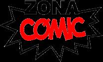 http://www.zonacomic.es/