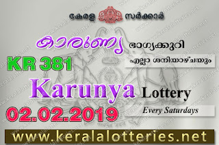 "keralalotteries.net, ""kerala lottery result 02 02 2019 karunya kr 381"", 2nd February 2019 result karunya kr.381 today, kerala lottery result 02.02.2019, kerala lottery result 2-2-2019, karunya lottery kr 381 results 2-2-2019, karunya lottery kr 381, live karunya lottery kr-381, karunya lottery, kerala lottery today result karunya, karunya lottery (kr-381) 2/2/2019, kr381, 2.2.2019, kr 381, 2.2.2019, karunya lottery kr381, karunya lottery 02.02.2019, kerala lottery 2.2.2019, kerala lottery result 2-2-2019, kerala lottery results 2-2-2019, kerala lottery result karunya, karunya lottery result today, karunya lottery kr381, 2-2-2019-kr-381-karunya-lottery-result-today-kerala-lottery-results, keralagovernment, result, gov.in, picture, image, images, pics, pictures kerala lottery, kl result, yesterday lottery results, lotteries results, keralalotteries, kerala lottery, keralalotteryresult, kerala lottery result, kerala lottery result live, kerala lottery today, kerala lottery result today, kerala lottery results today, today kerala lottery result, karunya lottery results, kerala lottery result today karunya, karunya lottery result, kerala lottery result karunya today, kerala lottery karunya today result, karunya kerala lottery result, today karunya lottery result, karunya lottery today result, karunya lottery results today, today kerala lottery result karunya, kerala lottery results today karunya, karunya lottery today, today lottery result karunya, karunya lottery result today, kerala lottery result live, kerala lottery bumper result, kerala lottery result yesterday, kerala lottery result today, kerala online lottery results, kerala lottery draw, kerala lottery results, kerala state lottery today, kerala lottare, kerala lottery result, lottery today, kerala lottery today draw result"
