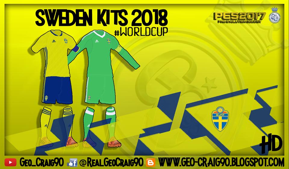 Top 10 Punto Medio Noticias | Fifa World Cup 2018 Scoreboard Pes 2017
