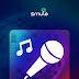 Cara Download Rekaman Karaoke Smule Sing Di Android Via Hp