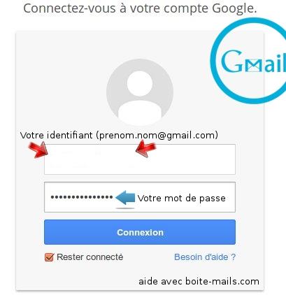 Migration de ma boite mail Numericable vers SFR - forum.sfr.fr