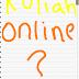Kuliah Online ?