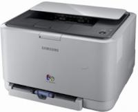 Samsung CLP-310 Télécharger Pilote Driver Pour Mac Et Windows