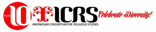 MedSos: Berkah atau Musibah bagi Toleransi dan Keberagaman?